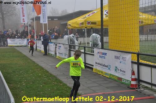Oostermaetloop_Lettele_02_12_2017_0077