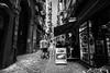 Napoli / Naples / Nápoles