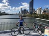 Had a great tour in Brisbane (Tri M. Nguyen) Tags: tvk cycling trondhjemsvelocipedklub brisbane australia livelo roadbike colnago trondheim trondhjem