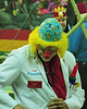 DSCN8180 cropped-1 (Tim7778) Tags: circus colorful clowns