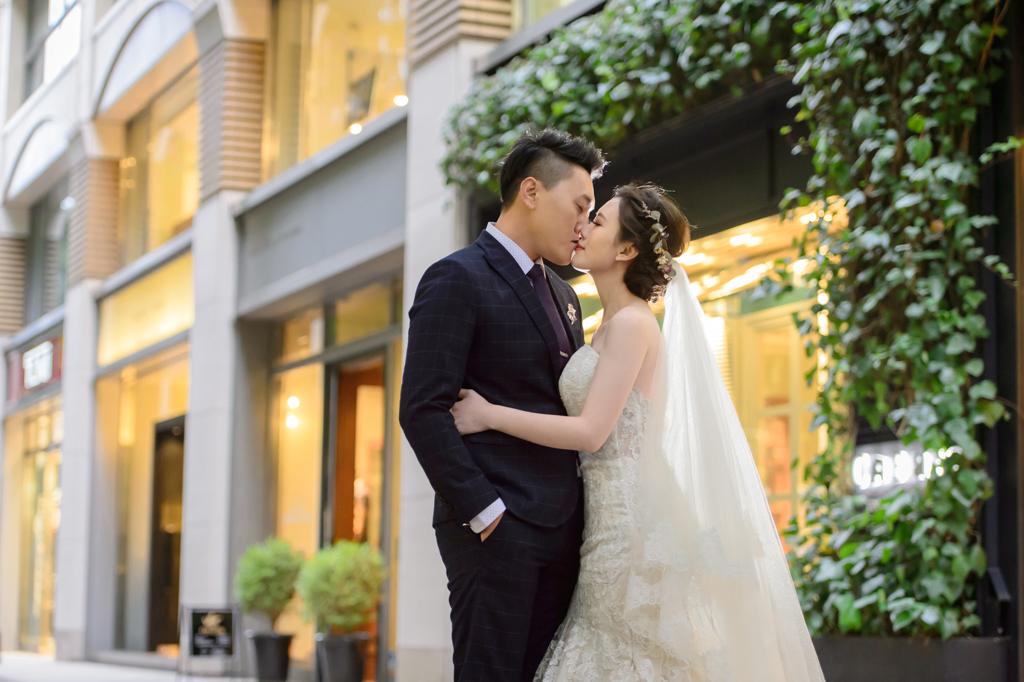 婚攝小勇, 小寶團隊, 自助婚紗,海外婚紗,東京婚紗-016