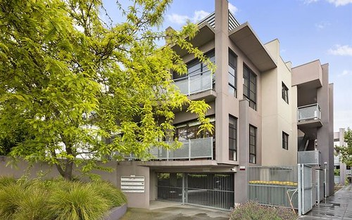 12/42 Clarendon St, Thornbury VIC 3071