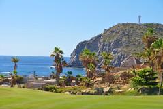 Cabo 2017 274 (bigeagl29) Tags: cabo2017 cabo san lucas beach golf course club scenic resort del sol scenery landscape