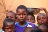 IMG_3788 (freegeppi) Tags: freegeppi africa niger zinder volti sguardi