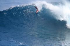 IMG_5742 copy (Aaron Lynton) Tags: canon 7d sigma peahi jaws surf xxl bigwave big wave maui hawaii peahichallenge challenge 2017 peahichallenge2017 lyntonproductions lynton