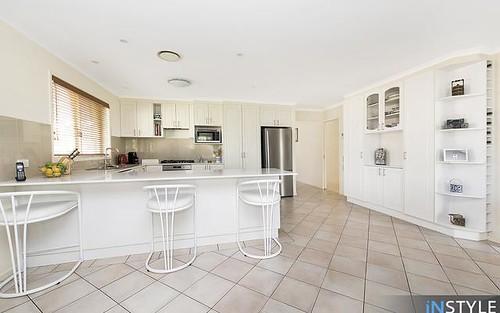 12 Woodhill Lk, Jerrabomberra NSW 2619