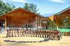 Hornbill Festival Series 39 ... (Bijanfotografy) Tags: fuji fujifilm fujixt2 fujifilmxf50140 xtrans india northeastindia nagaland kisama kisamaheritagevillage heritage village show culturalshow culture tradition tribes hornbillfestival festival