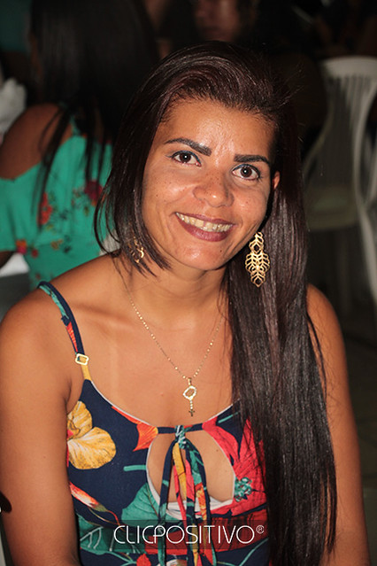 Miriã e Mirella (107)
