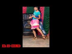 Hot Lovers Romance Dance (hot recording dance) Tags: bhojpurivideos hotrecordingdance hotvideos indianrecordingdance recordingdance tamilvideos