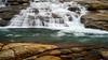 Tuolumne Falls1 (danngrider) Tags: tuolumnemeadows tuolumneriver yosemitenationalpark yosemite waterwheelfalls californiafalls lecontecalls tuolumnefalls glenaulinfalls