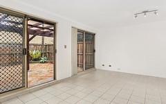 14/22 Wassell Street, Matraville NSW