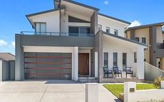11 Byrock Place, Hinchinbrook NSW