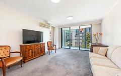 130/19-23 Herbert Street, St Leonards NSW