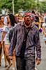 DSC_9481-Editar (betomacedofoto) Tags: zombie walk riodejaneiro rj copacabana diversao terro medo monstros