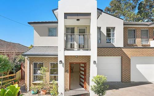 24A Rickard St, Carlingford NSW 2118