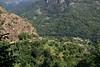 Val d'Aosta - Valle di Gressoney, Perloz: Chemp (mariagraziaschiapparelli) Tags: valdaosta valledigressoney perloz estate chemp angelobettoni sculture allegrisinasceosidiventa montagna mountain monterosa