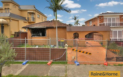 28 Carrington St, Bexley NSW 2207