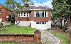 52 Fourth Avenue, Willoughby NSW