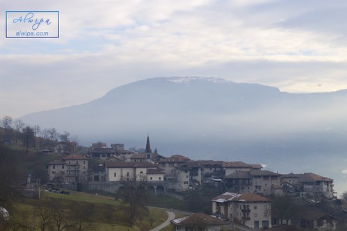 """Trentino Alto Adige • <a style=""""font-size:0.8em;"""" href=""""http://www.flickr.com/photos/104879414@N07/38277460394/"""" target=""""_blank"""">View on Flickr</a>"""