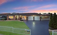 118 Swallow Drive, Erskine Park NSW