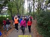 """2017-11-08  Huizen 25 Km (142) • <a style=""""font-size:0.8em;"""" href=""""http://www.flickr.com/photos/118469228@N03/38279703091/"""" target=""""_blank"""">View on Flickr</a>"""