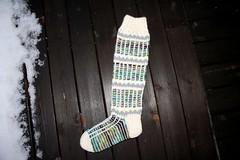 2017.12.12. kirjavat polvisukat 3353m (villanne123) Tags: 2017 socks sukat knitting kneesocks kirjoneule polvisukat stranded neulottu neulotut naistensukat villanne villasukat woolsocks forsale myyntiin myydään
