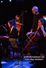 Lu Rois, Barts Club, Curtcircuit, Barcelona, 10-11-2017_18 (Ray Molinari) Tags: lurois bartsclub curtcircuit barcelona barts assac espaldamaceta núriagalvañ gemmaabrié isabellelaudenbach