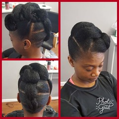 FB_IMG_1496613884846 (ohyesgriff) Tags: oh yes hair designs cut color style shampoo yahoo image search