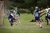 Shot Stopper... (DTT67) Tags: lax lacrosse skywalkerclub kidssports girlslax sports goalie laxgoalie goaliesaves canon 1dxmkii 100400mkii