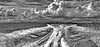 Thailand: Koh Phi Phi (gerard eder) Tags: world travel reise viajes asia southeastasia thailand phuket kohphiphi wasser water sky clouds wolken nubes paisajes landscape landschaft natur nature naturaleza outdoor waves panorama andamansea