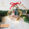 ARIELLA DIY (DO IT YOURSELF) LUXURY CHRISTMAS GIFT TERRRIUM HAMPERS (luxeova) Tags: luxeovachristmas luxeovahampers terrarium terrariums glassbox terrariumlove diychristmas terrariumart glassterrarium geometricterrarium australianflorist etsyseller londonflorist terrariumdesignnewyorkwedding australiawedding londonweddings christmashampers christmashamper christmasgift christmasgifts christmasgiftidea christmasgiftideas christmasgiftsideas christmasgiftguide christmaswedding proposal christmaspresent luxurygifts