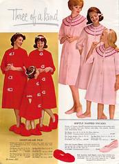 1962 Sears Xmas 26 Colleen Corby (Ipolani2) Tags: sears