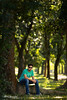 Rezwan Rizvy (07nirob) Tags: model man mordan male woman garden green bangladesh beautifull beauty beautiful best blue black day style park portraite people photography portrait portratite photograph capture dinajpur