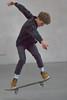 Les capucins (29 sur 100) (Thierry Colas) Tags: brest les capucins skateboard