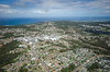 DSC_9201.jpg (ColWoods) Tags: aerial helecopter lakemacquarie newcastle