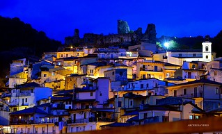 Lamezia Terme Nicastro Cz Italy