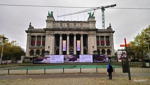 Antwerpen Zuid