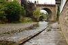 El río (Txemari Roncero) Tags: rio river potes cantabria españa turismo viajes arquitectura txemarironcero nikon nikond7000 tokina1224