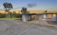 2/57 Head Street, Braitling NT