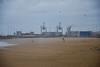 DSC_3764-48 (kytetiger) Tags: portugal porto coast portos do douro