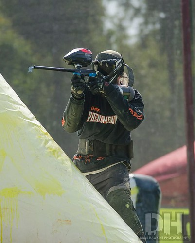 paintball-phenomenon-Gateway-Nationals-D3-2017-21