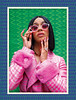cardi-b-cover-image.nocrop.w1024.h2147483647 (tanijohn09) Tags: cardib rapper nymag thecut newyorkmagazine fashion