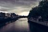 DSC_0432 (fabds85) Tags: irlanda ireland tower torri sky cielo green grass beer panorama panorami cliffofmoher dublino dublin cemetery bridge library biblioteca
