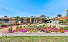 108 Cooma Street, Karabar NSW
