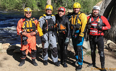 IMG_2628.jpg (Ventura County East Valley Search and Rescue Team) Tags: michaelwhite jasonperez sar3members patrickemerson antonioarizo wasikhursheed