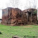 Prasat Thalabariwat Temple, Stung Treng thumbnail
