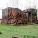 Prasat Thalabariwat Temple, Stung Treng