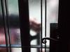 Perrine Chine ¬ 6496 (Lieven SOETE) Tags: feminine 女士 weiblich féminine femminile mulheres девушка девушки lady woman female vrouw frau femme mujer mulher donna жена γυναίκα женщина краснодар krasnodar people люди human menschen personnes persone personas umanità young junge joven jeune jóvenes jovem child enfant kind kid bambini senior elderly older ouder âgé älter family familie famille famiglia familia οικογένεια семья couple pair pareja coppia casal para пара
