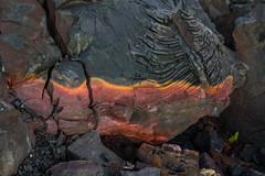 K3_P2816-sRGB (mountain_akita) Tags: hawaii holeicoast colors lava pahoehoe rock pāhoa unitedstates us