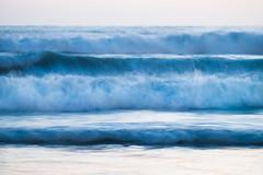 Seawave (pattana92392) Tags: seawave sea longexposure sunset coast